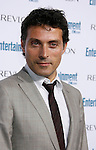 BEVERLY HILLS, CA. - September 20: Actor Rufus Sewell arrives at Entertainment Weekly's 6th annual pre-Emmy celebration presented by Revlon at the Historic Beverly Hills Post Office on September 20, 2008 in Beverly Hills, California.