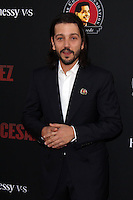 """Diego Luna<br /> at the """"Cesar Chavez"""" Los Angeles Premiere, TCL Chinese Theater, Hollywood, CA 03-20-14<br /> David Edwards/DailyCeleb.Com 818-249-4998"""