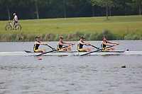 Race: 11  Event: Ch G4- Time Trial<br /> <br /> National Schools Regatta 2018<br /> Sunday<br /> <br /> To purchase this photo, or to see pricing information for Prints and Downloads, click the blue 'Add to Cart' button at the top-right of the page.