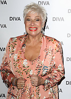 DIVA Magazine Awards at the The Waldorf Hilton, Aldwych, London on June 7th 2019<br /> <br /> Photo by Keith Mayhew
