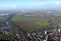 Oberbillwerder: EUROPA, DEUTSCHLAND, HAMBURG 28.11.2015: Oberbillwerder