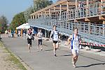 Best off Marathon Mannheim