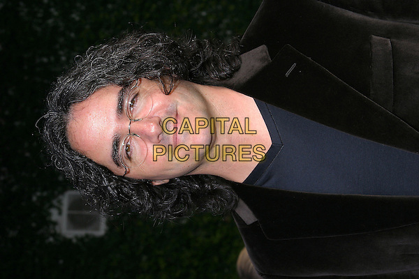 "BRAD SILBERLING.World Premiere of ""Lemony Snicket's A Series of Unfortunate Events"" held at the Cinerama Dome..12 December 2004.headshot, portrait, director, glasses.www.capitalpictures.com.sales@capitalpictures.com.© Capital Pictures."