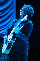 Jack White performs at The Firefly Festival in Dover, Delaware on July 20, 2012 - Kristen Driscoll Photography/Mediapunch/*NORTEPHOTO.COM*<br />