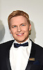 honoree and Journalist Ronan Farrow attends the TIME 100 2018 GALA on  April 24, 2018 at the Frederick P Rose Hall, Home of Jazz at Lincoln in New York, New York, USA.<br /> <br /> photo by Robin Platzer/Twin Images<br />  <br /> phone number 212-935-0770