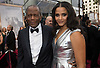 Sidney Poitier<br /> 86TH OSCARS<br /> The Annual Academy Awards at the Dolby Theatre, Hollywood, Los Angeles<br /> Mandatory Photo Credit: &copy;Dias/Newspix International<br /> <br /> **ALL FEES PAYABLE TO: &quot;NEWSPIX INTERNATIONAL&quot;**<br /> <br /> PHOTO CREDIT MANDATORY!!: NEWSPIX INTERNATIONAL(Failure to credit will incur a surcharge of 100% of reproduction fees)<br /> <br /> IMMEDIATE CONFIRMATION OF USAGE REQUIRED:<br /> Newspix International, 31 Chinnery Hill, Bishop's Stortford, ENGLAND CM23 3PS<br /> Tel:+441279 324672  ; Fax: +441279656877<br /> Mobile:  0777568 1153<br /> e-mail: info@newspixinternational.co.uk