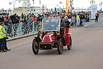 334 VCR334 Talbot 1904 O1478 Andrew Sheppard