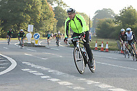 2017-09-24 VeloBirmingham 163 MA course