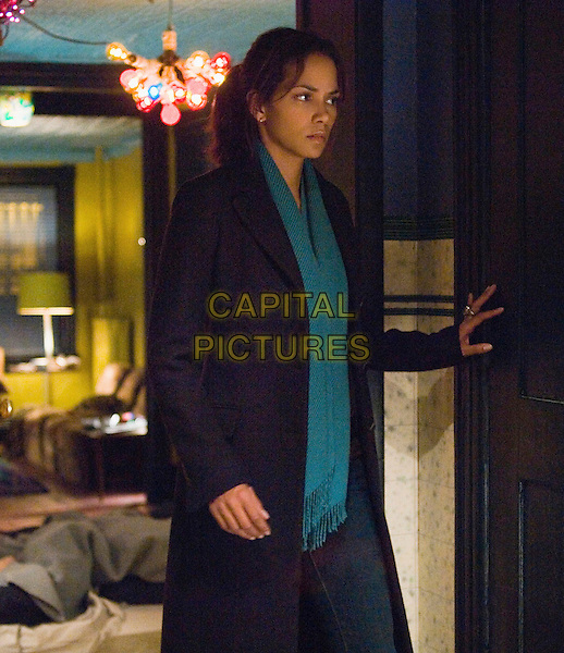HALLE BERRY.in Perfect Stranger .**Editorial Use Only**.CAP/FB.Supplied by Capital Pictures