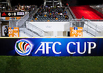 South China vs Mohun Bagan during the AFC Cup 2016 Group Stage, Group G match on March 09, 2016 at the Mongkok stadium in Hong Kong, China. Photo by Ike Li / Power Sport Images