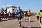 2019-03-24 Colchester Half 71 JH Finish rem
