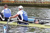 Race 50  -  Event: Britannia  -   Berks:  470 London R.C.  -   Bucks:  476 RTHC Bayer Leverkusen, GER<br /> <br /> To purchase this photo, or to see pricing information for Prints and Downloads, click the blue 'Add to Cart' button at the top-right of the page.