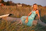 Jenn Hilton-Beach Shoot