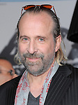 Peter Stormare at The Lions Gate World Premiere for The Last Stand at The Grauman's Chinese Theater in Hollywood, California on January 14,2013                                                                   Copyright 2013 Hollywood Press Agency