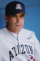 NCAA 2002