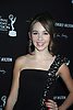 1AAA DAYTIME EMMY AWARDS JUNE23, 2012