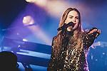 Jojo Mad Love Tour - La Maroquinerie<br /> Afterdepth - Alexandre Fumeron