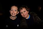 Clogherhead Scouts