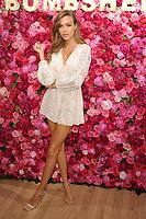 www.acepixs.com<br /> May 10, 2017  New York City<br /> <br /> Victoria's Secret Angel Josephine Skriver celebrates Bombshell Fragrance at Victoria's Secret on Fifth Avenue on May 10, 2017 in New York City.<br /> <br /> Credit: Kristin Callahan/ACE Pictures<br /> <br /> <br /> Tel: 646 769 0430<br /> Email: info@acepixs.com