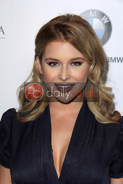 Renee Olstead<br /> at &quot;A Toast To The Emmys Celebrating Diversity,&quot; The Penninsula, Beverly Hills, CA 09-15-15<br /> David Edwards/Dailyceleb.com 818-249-4998