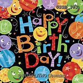 Sarah, CHILDREN BOOKS, BIRTHDAY, GEBURTSTAG, CUMPLEAÑOS, paintings+++++Balloon-10-A,USSB383,#BI#, EVERYDAY