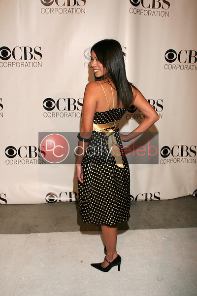 Camille Mana<br />