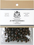 20908 Juniper Berries, Caravan 1 oz