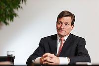 2010-12-15 Brady Dougan CEO Credit Suisse