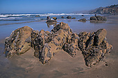 Dillon Beach, Marin County, California, USA
