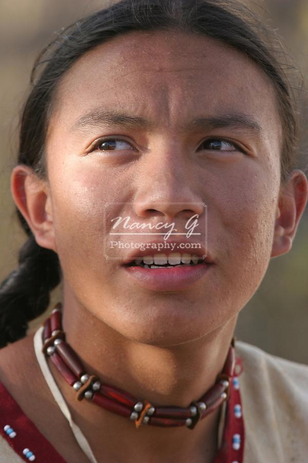thong-gap-on-native-american-teen-sex-vieos-moaning
