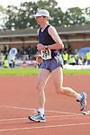 2010-10-17 Abingdon Marathon 24 TR