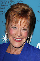 "Kit Smythe, the original ""Ginger"" on ""Gilligan's Island""<br /> ""Bewitched"" Fan Fare Day 3, Sportsmans Lodge, Studio City, CA 09-19-14<br /> David Edwards/DailyCeleb.com 818-249-4998"