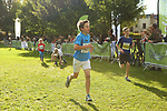 2015-09-27 Ealing Half 63 AB mini mile
