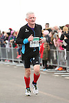 2015-03-22 Hastings Half 07 HM