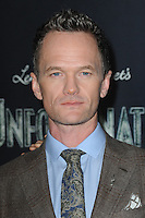 www.acepixs.com<br /> January 11, 2017  New York City<br /> <br /> Neil Patrick Harris attending Netflix&rsquo;s world premiere of Lemony Snicket&rsquo;s 'A Series of Unfortunate Events' at AMC Lincoln Square on January 11, 2017 in New York City.<br /> <br /> <br /> Credit: Kristin Callahan/ACE Pictures<br /> <br /> <br /> Tel: 646 769 0430<br /> Email: info@acepixs.com