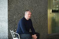 Jesper Stein