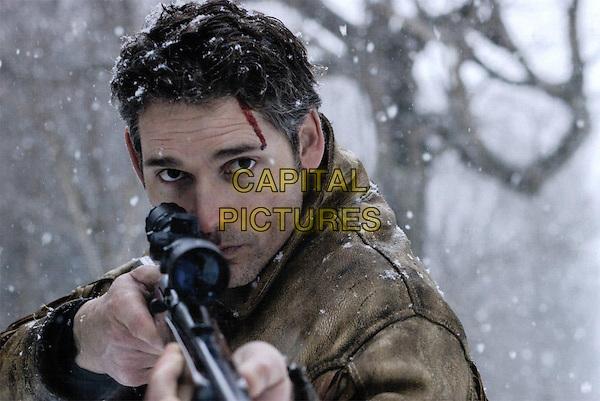 Eric Bana.in Deadfall (2012).*Filmstill - Editorial Use Only*.CAP/NFS.Supplied by Capital Pictures.