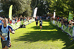 2015-09-27 Ealing Half 144 AB finish i