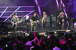 Bruce Springsteen ,ROCK & ROLL HALL OF FAME CONCERT AT MADISON SQUARE GARDEN, U2,