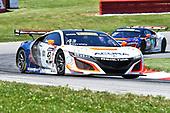 Pirelli World Challenge<br /> Grand Prix of Mid-Ohio<br /> Mid-Ohio Sports Car Course, Lexington, OH USA<br /> Sunday 30 July 2017<br /> Ryan Eversley<br /> World Copyright: Richard Dole/LAT Images<br /> ref: Digital Image RD_MIDO_17_270