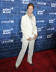 Rachel Griffiths at The Montblanc and UNICEF Pre-Oscar Brunch to Celebrate Their Limited Edition Collection with Special Guest Hilary Swank held at Hotel Bel Air in Beverly Hills, California on February 23,2013                                                                   Copyright 2013 Hollywood Press Agency