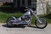 Gerhard, MASCULIN, motobikes, photos(DTMBDSC02055,#M#) Motorräder, motos