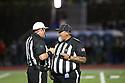 2019-2020 Football Referees
