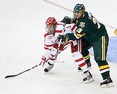 090409-PARTIAL-Boston University vs. University of Vermont