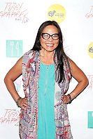 "LOS ANGELES - May 11: Joyce Chow at ""The Pussy Grabbers Play LA"" presented by the Cote d'Azur Web Fest at the Thymele Arts Center on May 11, 2019 in Los Angeles, CA"