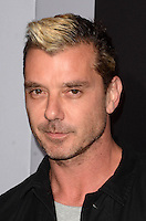 "Gavin Rossdale<br /> at ""The Space Between Us"" Los Angeles Special Screening, Arc;light, Hollywood, CA 01-17-17<br /> David Edwards/DailyCeleb.com 818-249-4998"