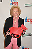 Iris Love attends the &quot;Ann&quot; Special Screening on June 14, 2018 at the Elinor Bunin Munroe Film Center in New York, New York, USA.<br /> <br /> photo by Robin Platzer/Twin Images<br />  <br /> phone number 212-935-0770