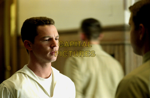 SHAWN HATOSY.in Faith Of My Fathers.*Editorial Use Only*.www.capitalpictures.com.sales@capitalpictures.com.Supplied by Capital Pictures.