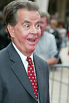 Dick Clark.Attending the NBC UpFronts Announcements at .Lincoln Center in New York City..May 12, 2003.
