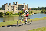 2015-06-27 Leeds Castle Sprint Tri 13 TRo Bike